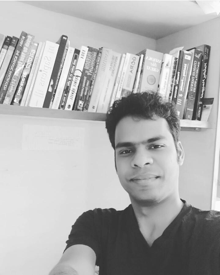 screenshot_2016-12-30-14-36-13_com-instagram-android_1483089135418